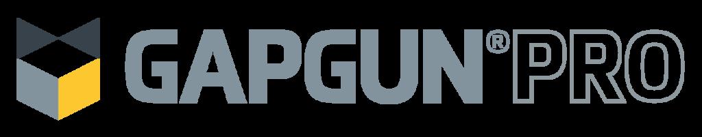 mobilny system pomiarowy gapgun pro