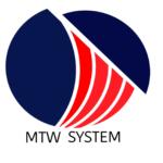 MTW SYSTEM